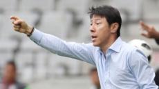 한국 세네갈, 황희찬·문선민 빠진다…비공개 최종 리허설