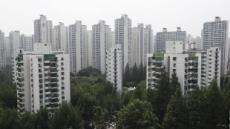 서울 '핫플레이스'는 송파구…아파트값ㆍ거래량 高高