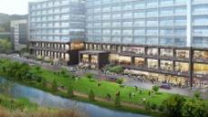 반도건설, 브랜드 상가 '성남 고등 유토피아'에 투자자 주목