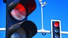 美 이번주 추가 금리인상…빨간불 켜진 부동산 시장