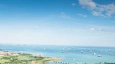 김정은 셀카픽 '가든스바이더베이'...낮과 밤이 즐거운 싱가포르 핫플레이스