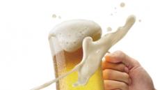 알코올은 1군 발암요인술, 한잔도 마시지 마라