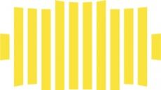 조성진, 도이치그라모폰 120주년 기념 무대에