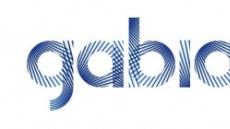 [생생코스닥]가비아, AWS 'APN 컨설팅 파트너' 선정