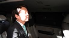 """전원책 """"안철수 새정치 희망 남아있다""""…安, 조만간 미국행"""
