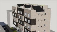 첫 자율주택정비사업 주민합의체…영등포 20여 가구 신축