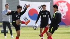 월드컵 황금발 앙투안 그리즈만 '0순위'