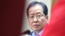 [선택 6·13] '여당 압승'에 법조 출신 정치인들 희비도 엇갈려