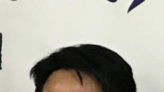 """[지방선거]장덕천 부천시장 당선인… """"이부망천을 부부당천으로 만들 것"""""""