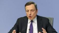 ECB도 긴축 나섰는데…한국 증시 영향은?