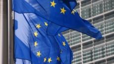 [세계경제 위기론③] 쪼개지는 유럽, 포퓰리즘ㆍ극우민족주의가 경제 위협