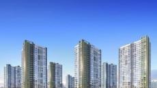 청약 문턱 낮춘 기업형 임대주택, 8년 거주 가능한 '평택 지제역 누구나집' 주목