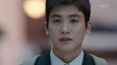 '슈츠' 박형식, 선택과 대가를 잘 보여준 캐릭터 표현법