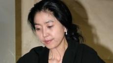 """김부선 """"품격있는 사람이 정치인 돼야""""…이재명 우회 비판"""
