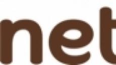 넷마블, 개발·사업 '쌍끌이'로 글로벌 경쟁력 다진다