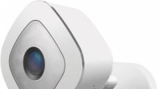 [IT리뷰-넷기어 알로큐]부담없이 편리한 보안 네트워크 카메라