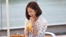 """조보아 '1박2일'에 벼락 등장…팬고백 데프콘 """"심장이…"""""""