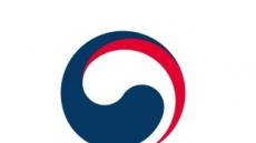 금융위, 코픽스 조작시 은행 대출 막을 수도 있다
