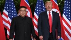 """日요미우리 """"美, 北에 핵프로그램 전모 수주내 신고 요구"""""""