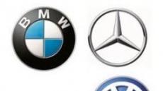 5월 자동차 내수판매 늘었지만...국산차 줄고 수입차만 늘어