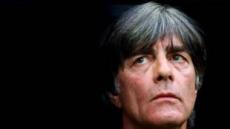 독일이 잡힌 날…한국엔 '지옥문'이 열렸다