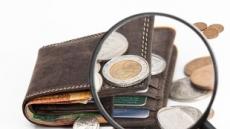 [금융 미스터리쇼핑⑥]허위ㆍ과장 판치는 홈쇼핑 보험…당국 골머리