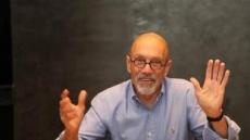 """[인터뷰] """"영감을 주는 사람이 되세요""""…68세 스타벅스 글로벌커피대사의 삶"""