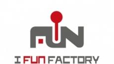 [아이펀팩토리 서포터즈 모집]기술력 체험의 장 개막! 직접 써보며 느끼는 '체감형 소통' 시작
