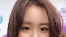 '이경규 딸'서 '배우 이예림'으로…새 드라마 '강남미인' 캐스팅