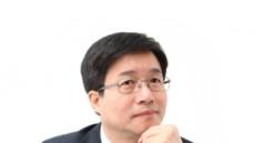 """수원시 5급 승진자 27명 사전선발..염태영 """"연공보다는 발탁"""""""