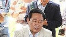 박남춘 인천시장 당선인, 민주당 초선의원 중심 인수위 가동