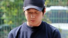 """'심석희 폭행' 조재범 전 코치, """"혐의 대부분 인정"""""""