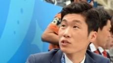 """박지성 """"여기서 포기하면 진짜 최악의 월드컵"""""""