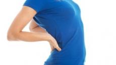 요통 환자, 침치료 받으면 수술 확률 30% 이상 떨어진다