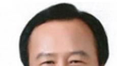 """홍일표 """"중앙당 해체, 당내 토론 과정 필요"""""""
