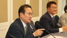 민주당, 한반도 철도 연결 위한 '남북특위' 제안