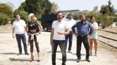 CJ E&M, 내년 6월까지 터키 로컬영화 배급 라인업 25편 확정