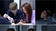 18살 나이차 함소원♥진화, 자연임신 성공…'낚시방송'논란 감동으로