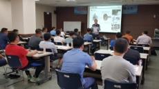 쌍용차, 국군 차량 정비기술 역량 강화 지원 나서