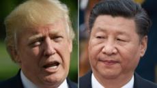"""트럼프, """"中제품에 10% 추가 관세""""…미중 무역전쟁 점입가경"""