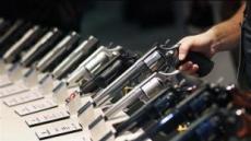 전 세계 총기 85% 민간인 소유…40%는 미국인 손에