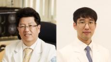 [김태열 기자의 생생건강] 치매 걸린 노인, 사망위험 최대 8배 이상 증가