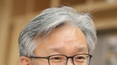 권칠승 의원, '제2의 궁중족발 사태 재발방지법' 발의…계약갱신권 기간 10년 확대, 월차임 인상 상한선 제한 등