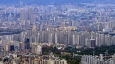 숨죽인 부동산 시장, 5월 주택매매량 전년대비 20% 감소