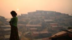 전 세계 강제이주민 6800만명…韓 난민·인도적 체류자 2245명