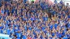 순간시청률 99.6%…첫 출전 월드컵서 최고기록 낸 나라