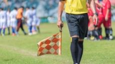 [TAPAS]월드컵 심판의 자격
