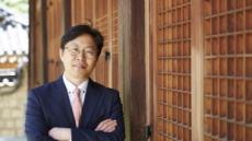 배성혁 딤프 집행위원장, 문체부 장관상 수상