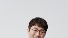 방시혁 대표, 美 빌보드 이어 버라이어티 '인터내셔널 뮤직 리더'로 선정