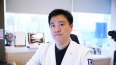 렌즈삽입술 국내 의료팀 연구, 글로벌 안과학계 잇달아 주목
